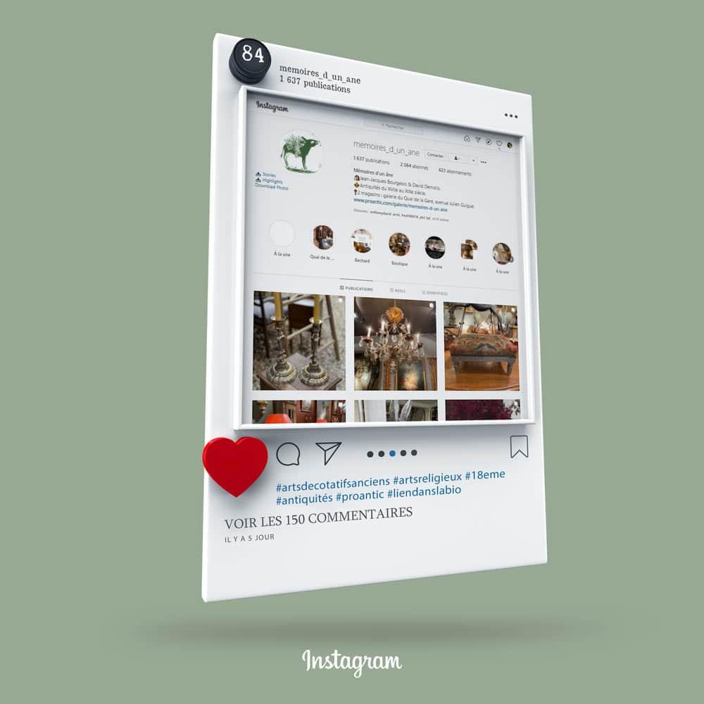 instagram-isles-sur-la-sorgue